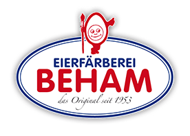 Beham Eierfärberei